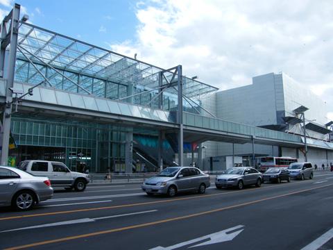 20071020_meitetsugifu-05.jpg