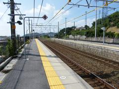 20071020_mikawaotsuka-04.jpg