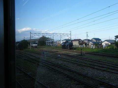 20071020_minoakasaka-02.jpg