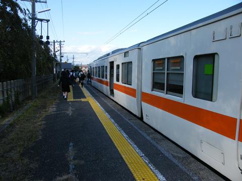20071020_minoakasaka-04.jpg