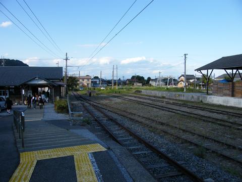 20071020_minoakasaka-05.jpg