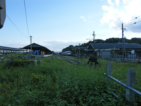 20071020_minoakasaka-07.jpg