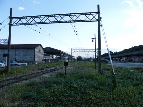 20071020_minoakasaka-08.jpg