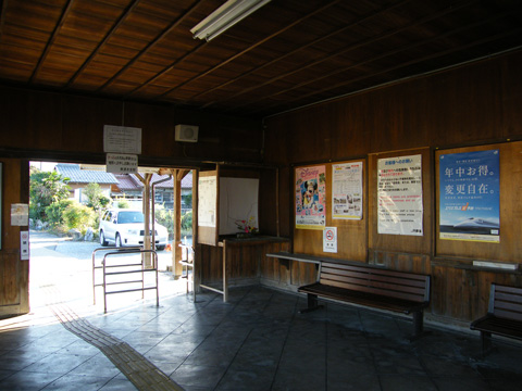 20071020_minoakasaka-10.jpg