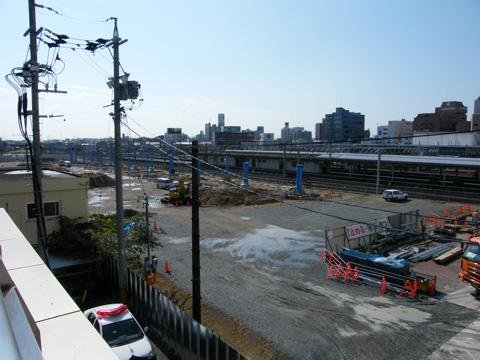 20071020_toyohashi-04.jpg