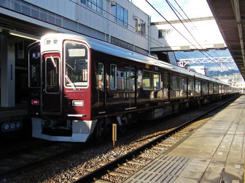 20071027_hankyu_9000-02.jpg