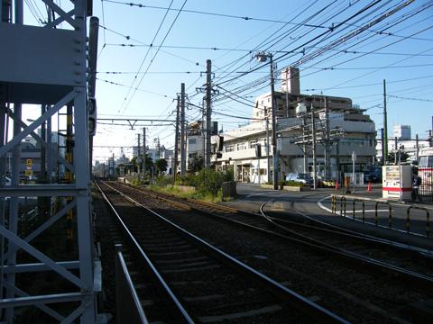 20071028_arakawashokomae-03.jpg