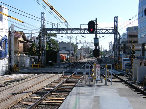 20071028_chofu-01.jpg