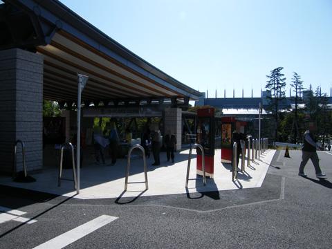 20071028_fuchukeibajoseimonmae-06.jpg