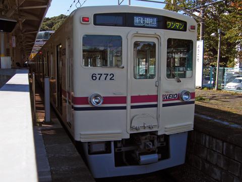 20071028_keio_6020-01.jpg