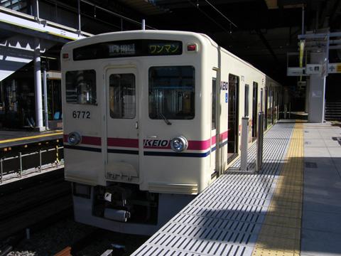 20071028_keio_6020-03.jpg
