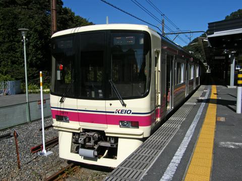 20071028_keio_8000-01.jpg