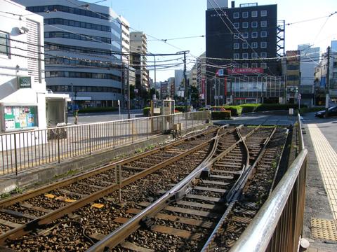 20071028_otsuka-03.jpg