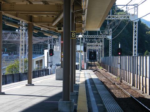 20071028_takao-02.jpg