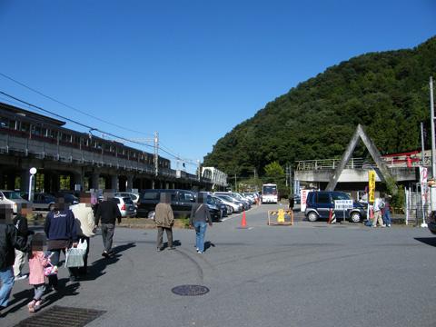 20071028_takaosanguchi-03.jpg