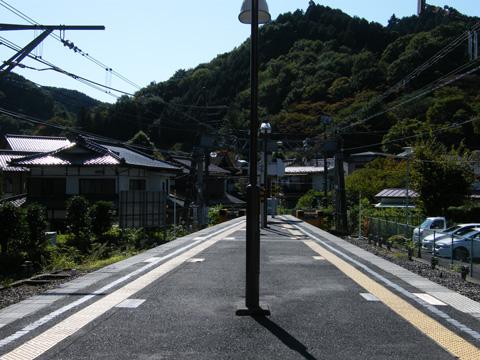 20071028_takaosanguchi-05.jpg