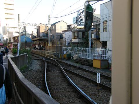 20071028_toden_minowabashi-03.jpg