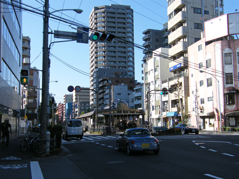 20071028_toden_waseda-01.jpg
