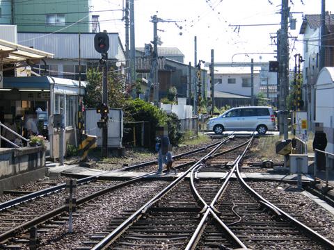 20071103_busshozan-05.jpg