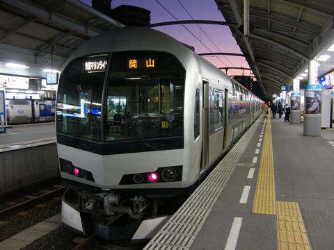 20071103_jrshikoku_5000-01.jpg