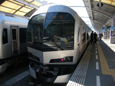 20071103_jrshikoku_5000-02.jpg