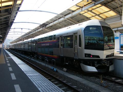 20071103_jrshikoku_5000-03.jpg