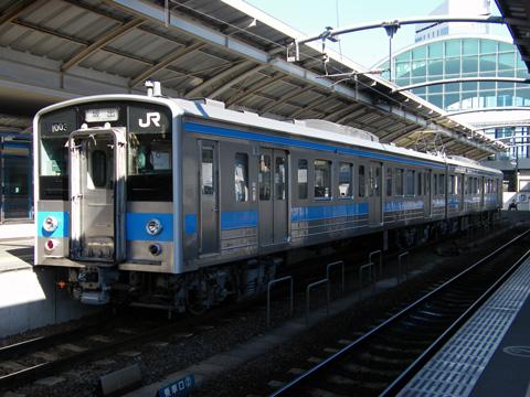 20071103_jrshikoku_ec_121-01.jpg