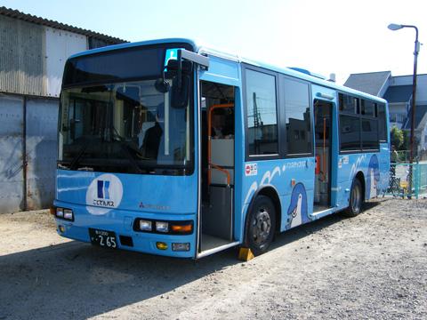 20071103_kotodenbus-01.jpg