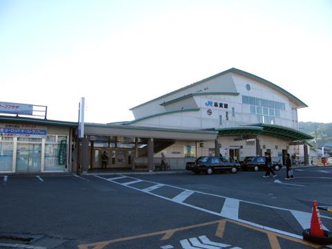 20071103_shido-01.jpg