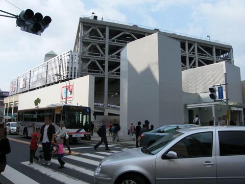 20071111_fujigaoka-01.jpg