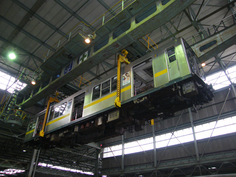 20071111_nagoya_city_event-02.jpg