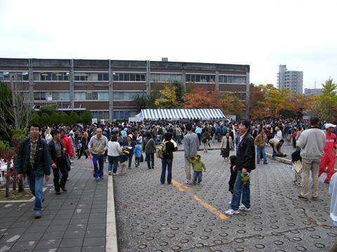 20071111_nagoya_city_event-03.jpg