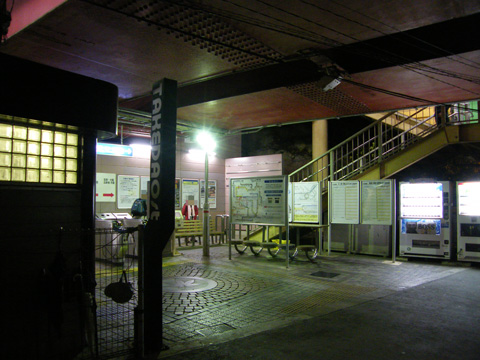 20071117_takedao-01.jpg