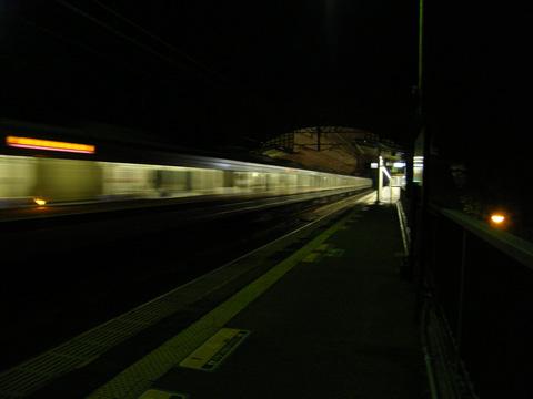20071117_takedao-03.jpg