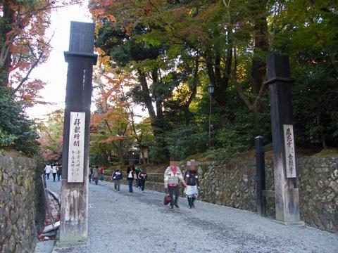 20071118_kinkakuji-04.jpg