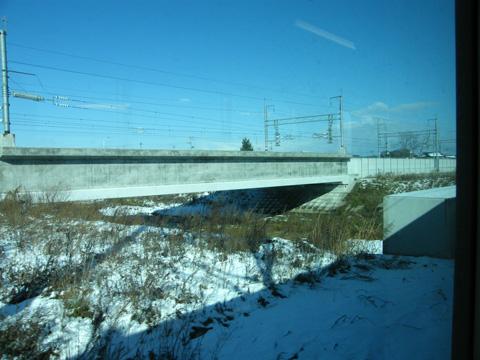 20071123_aoimori_rail-01.jpg