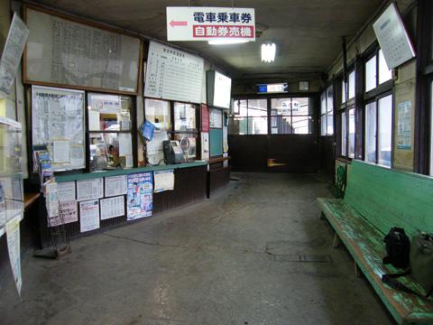 20071123_misawa-06.jpg