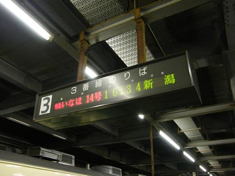 20071124_akita-01.jpg