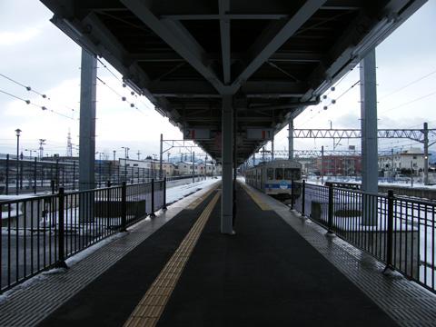 20071124_hirosaki-03.jpg
