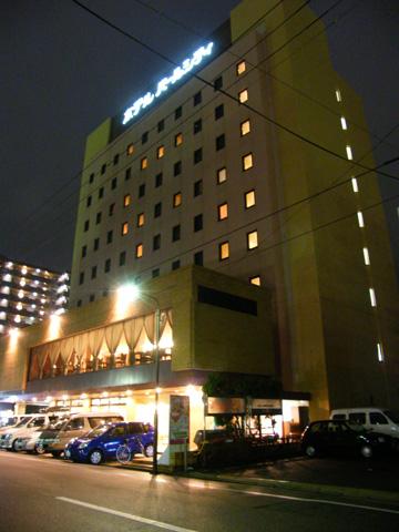20071124_hotel_pealcity-01.jpg