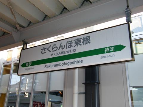 20071125_sakuranbo_higashine-02.jpg