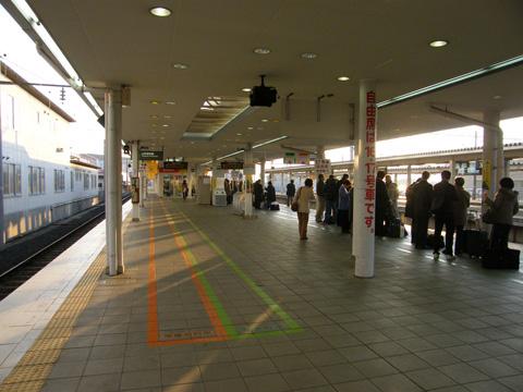 20071125_yamagata-04.jpg