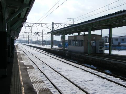 20071125_yuzawa-03.jpg