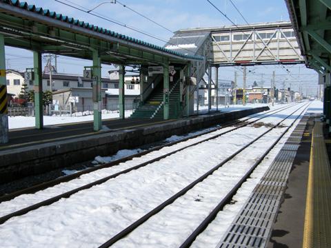 20071125_yuzawa-04.jpg