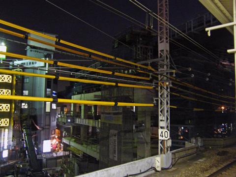 20071202_nishikujo-01.jpg