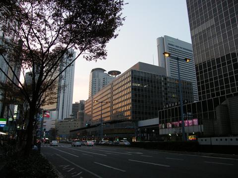 20071202_sakurabashi-01.jpg