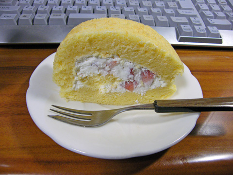 20071209_cake.jpg