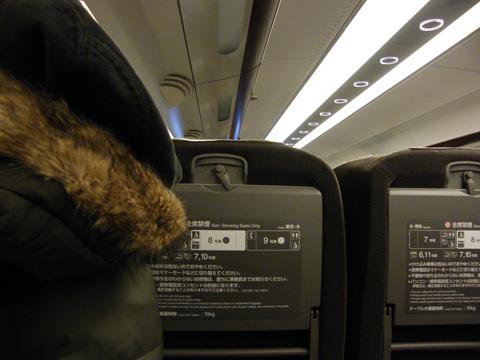 20071222_nozomi51-02.jpg