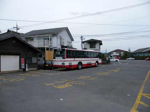 20071223_aino-02.jpg