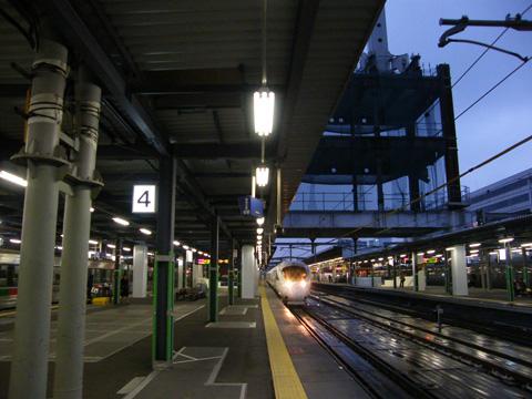 20071223_hakata-03.jpg